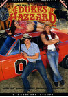 Not Really The Dukes Of Hazzard Sex Toy Product