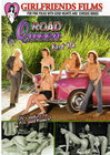 Road Queen 14 Sex Toy Product