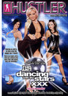 This Aint Dancing With The Stars Xxx Sex Toy Product