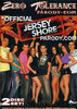 Official Jersey Shore Parody Sex Toy Product Image 1