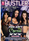 This Aint Charmed Xxx Sex Toy Product