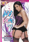 Ass Fanatic 07 Sex Toy Product