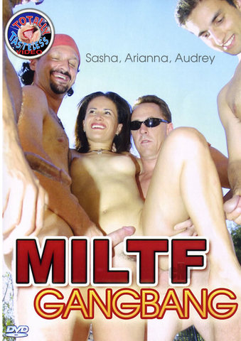 Nipple stimulation