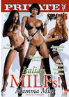 Italian Milfs Mama Mia Sex Toy Product