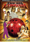 Big Lebowski A Xxx Parody [double disc] Sex Toy Product