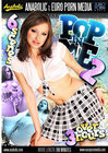 Pop In Me 02 Sex Toy Product