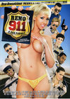 Reno 911 A Xxx Parody Sex Toy Product