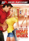 Jesse Jane Homework Sex Toy Product