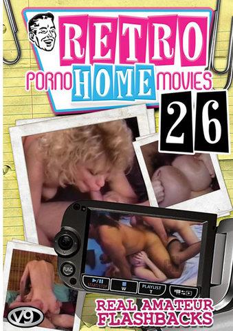 sextoy porno site