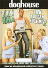 Blow Him And Then You Can F*ck Me 02 Sex Toy Product