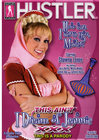 This Aint I Dream Of Jeannie Xxx Sex Toy Product