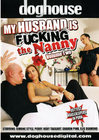 My Husband Is F*cking The Nanny 02 Sex Toy Product