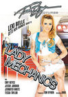 Lady Mechanics Sex Toy Product