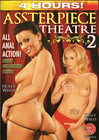 4hr Assterpiece Theatre 02 Sex Toy Product