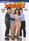 Seinfeld A Xxx Parody 02 Sex Toy Product