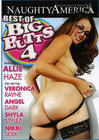 Best Of Big Butts 04 Sex Toy Product