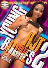 Young Hot Bitches 02 Sex Toy Product