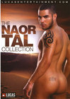 Naor Tal Collection Sex Toy Product