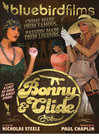 Bonny And Clide Sex Toy Product
