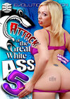 Attack Of The Great White Ass 05 Sex Toy Product