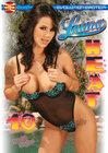 Latina Heat 10 Sex Toy Product
