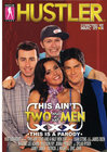 This Aint Two And A Half Men Xxx Sex Toy Product