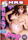 5hr Ready To Pop Sex Toy Product