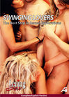 Swinging Lovers Sex Toy Product