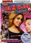 Blowjob Winner 09 Sex Toy Product