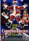 This Isnt Christmas Vacation Xxx Sex Toy Product
