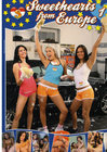 Sweethearts From Europe 01 Sex Toy Product