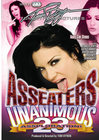 Asseaters Unanimous 23 Sex Toy Product