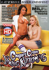 Cougars Crave Young Kittens 06 Sex Toy Product