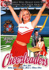 Cheerleaders Sex Toy Product
