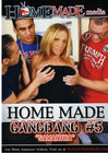 Home Made Gang Bang 05 Sex Toy Product
