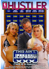 BlueRay This Aint Jeopardy Xxx Sex Toy Product