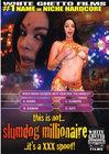 This Is Not Slumdog Millionaire Xxx Sex Toy Product