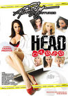 Head Cases Sex Toy Product