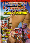 American Beauties Naked And Unshamed Sex Toy Product