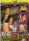 Wild Party Babes Nubian Freaks Sex Toy Product