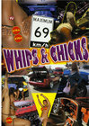 Whips N Chicks 01 Sex Toy Product
