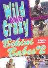 Wild N Crazy Bikini Babes 02 Sex Toy Product