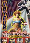Voyeur Dream Babes 03 Sex Toy Product