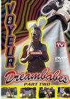 Voyeur Dream Babes 02 Sex Toy Product