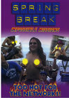Spring Break Impossible Missions Sex Toy Product