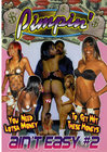 Pimpin Aint Easy 02 Sex Toy Product
