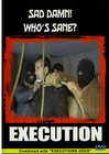 Execution 200x 02 Sad Damn Who Sane Sex Toy Product