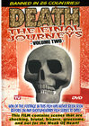Death The Final Journeys 02 Sex Toy Product