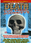 Death The Final Journeys Sex Toy Product