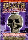 Death The Final Journeys 05 Sex Toy Product